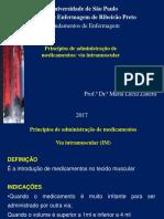 Medicamentos por via IM 22 02 17.pdf