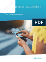 Paid_UA_Guide_1_0.pdf