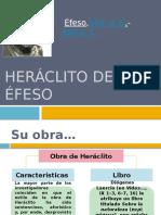 Heráclito..pptx