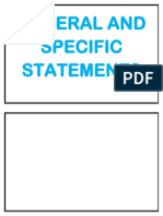 IM'S FOR GENERAL AND SPECIFIC STATEMENT.docx