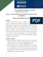1.3. Orientaciones Generales.pdf