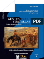 3_gentpuebat1.pdf