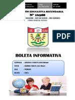 BOLETAS SECUNDARIA.docx