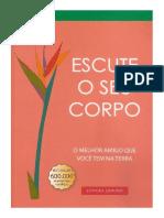 Lise Bourbeau - Escute O Seu Corpo.pdf