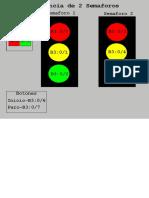 2 semaforos con bobinas internas.pdf
