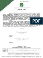 12- SEI_CVM - 0899397 - Despacho