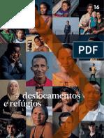 CadernoGlobo16_Deslocamentos&Refugios_2019.pdf