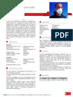 3M-Prot-Resp-Libre-Mant-9322-9332