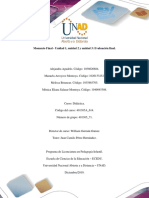MomentoFinal_EvaluaciónFinal_401305_71.docx