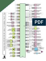 E-book - Diesel - Leves e Pesados.pdf