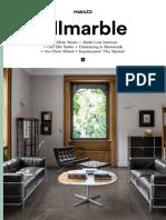 Allmarble_Catalogue_2019 (1)