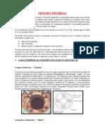 Informe-Motor-Universal[1]