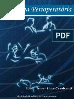 ebook_medicina_perioperatoria.pdf