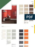 Colours_Catalogue-2