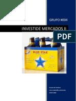 APORTE-FORTALEZAS Y DEBILIDADES.docx