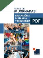 Actas-de-IV-Jornadas-Educacion-a-Distancia-y-Universidad.pdf