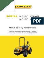 manual-uso-y-mmto-siena-light.pdf