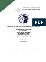 PROTOCOLO  DE REDUCCION, CONTROL Y REUTILIZACION DEL SCRAP EN LA INDUSTRIA