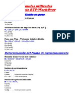 Fórmulas utilizadas en el Servicio RTP.docx