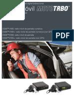Manual-De-Servicio-Motorola-DGM-4100-4100-6100-6100