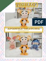 tigger_winnie_the_pooh_FREE_pedacinho_de_pano