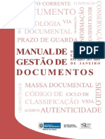 MANUALDEGESTAODEDOCUMENTOS(final).pdf