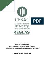 REGLAS DEL CEBAC FOLLETO v.11.07.a.doc