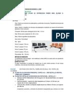 ESPECIFICACIONES TÉCNICAS DE BLOQUE D.docx