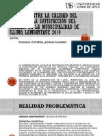 Jhoana Taboada - Diapositivas
