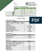 LISTA DE INTERCAMBIO.pdf