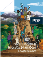 constitución de mendoza para niños.pdf
