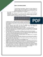 TIPOS DE MEMORIAS Y SU NOMENCLATURA.docx