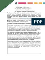 INFORMACION TECNICA.pdf