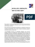 FOAN ROLLER 1-2.pdf