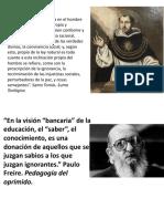 Genero_DanielSalas