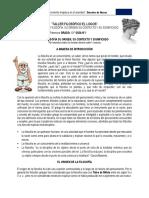 GUÍA Nº 1. LA FILOSOFIA ORIGENES Y CONTEXTO.docx