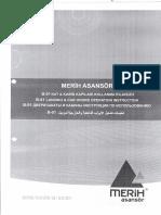 Merih B-01.pdf