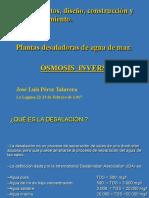OI-1-FUNDAMENTOS.pdf