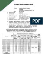 LIQUIDACIÓN DE BENEFICIOS ROMEL AMASIFUEN.docx