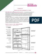 Ciclo de refrigeración.pdf