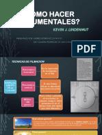Cómo HACER DOCUMENTALES.pdf