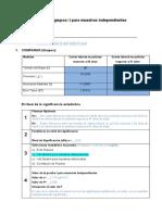 Comparar_grupos_T_para_muestras_independientes_segundaparte.docx