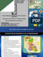 Exposición_SIVRF.pdf