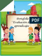 PORTAFOLIO DIGITAL Iro