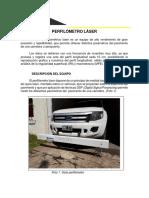 INTRODUCCIÓN PERFILOMETRO LASER.pdf