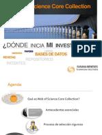 Capacitacion Web of ScienceCC.pdf