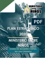 PLAN ESTRATÉGICO 2020 MINENI.pdf