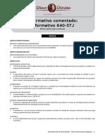 info-640-stj.pdf