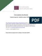 Convocatoria_Revista_Chuy._Numero_especi.pdf