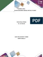 TAREA 2-pdf